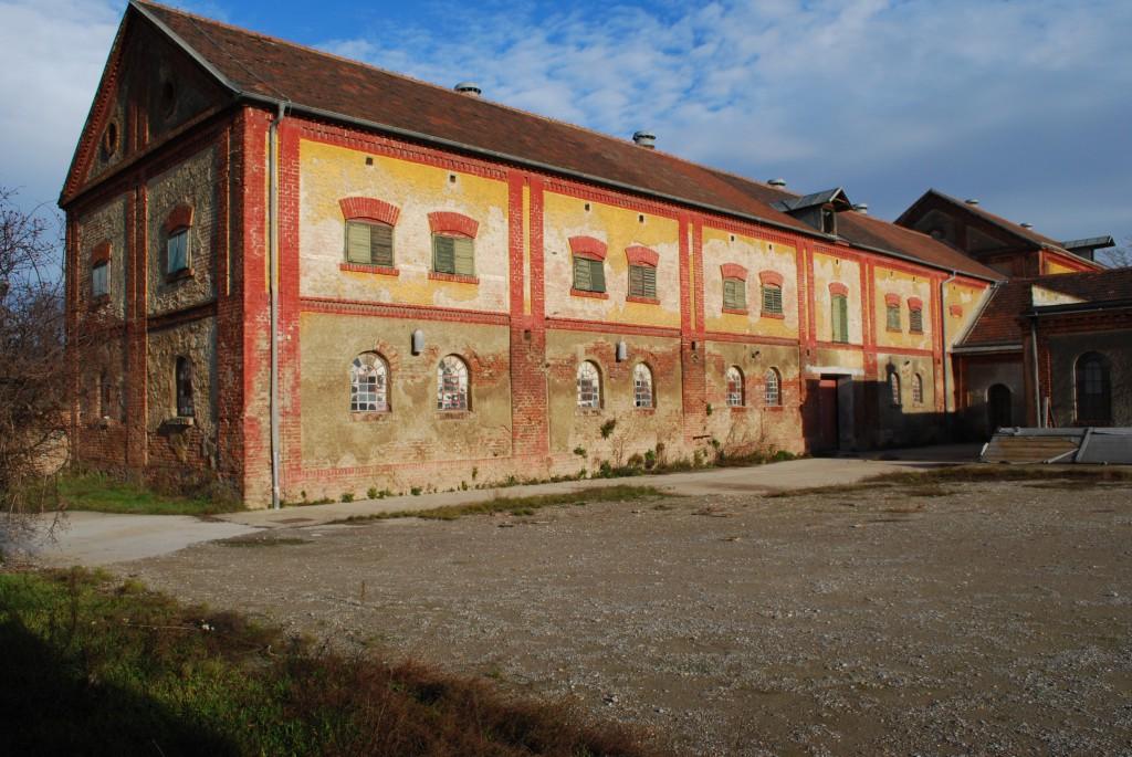 haschahof